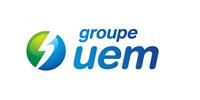 UEM_200x100