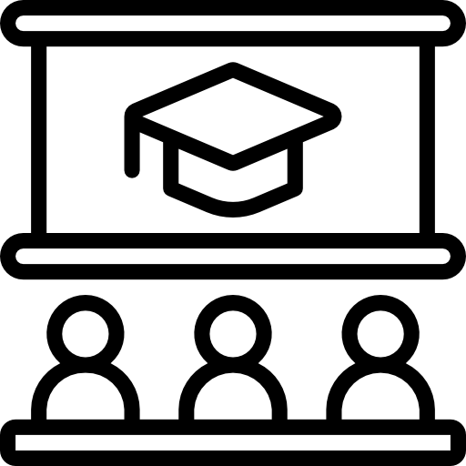 illustration apini academy