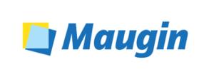 LOGO-Maugin-300x300