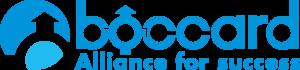Logo_Boccard_HD