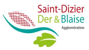 Logo_CdC_Saint-Dizier_Der_et_Blaise