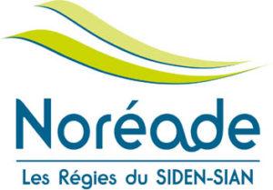 Logo_Noreade_Les_Regies