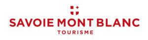 Office-Tourisme-SAVOIE-Mont-Blanc