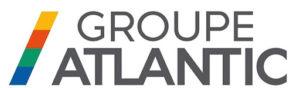 groupe_atlantic