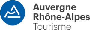 logo-auvergne-rhone-alpes-tourisme