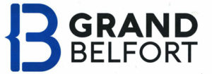 voici-le-nouveau-logo-du-grand-belfort-1583152061